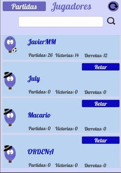 Palincua screenshot 1