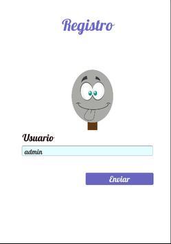 Palincua screenshot 7