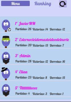 Palincua screenshot 5