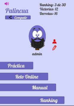 Palincua screenshot 8