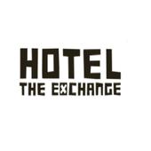 Hotel The Exchange icon