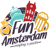 Fun Amsterdam icon