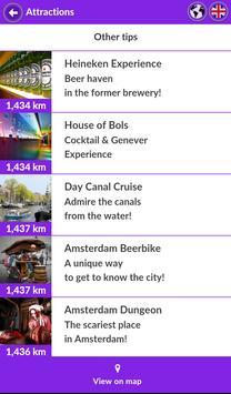 Fun Amsterdam apk screenshot