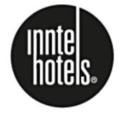 Inntel Ticket Service icon