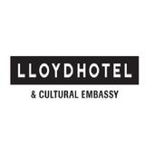 Lloyd Hotel icon