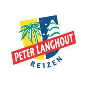 Peter Langhout Reizen icon