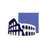 Rome Apartments icon
