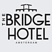 The Bridge Hotel icon