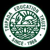 Tripada Education Trust icon