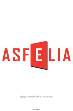 Asfelia screenshot 4
