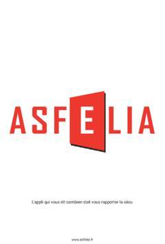 Asfelia screenshot 8