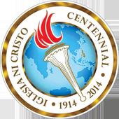 INC icon