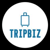TripBiz(トリップビズ) icon