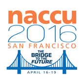 23rd Annual NACCU Conference icon