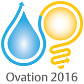 Ovation Users' Group Conf 2016 icon