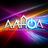 AAHOA Convention & Trade Show icon