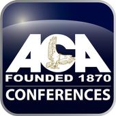 American Correctional Assn icon