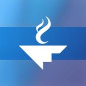 ACHE icon