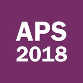 APS 2018 Scientific Summit icon