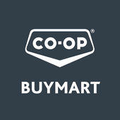 FCL Spring Buymart 2018 icon