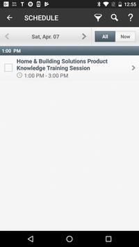 FCL Spring Buymart 2018 screenshot 2