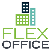 Flex Office Conference 2018 icon