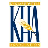 Kansas Hospital Association icon