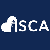 SCA Meetings icon