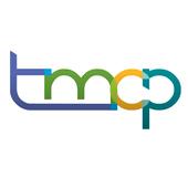 TMCP icon