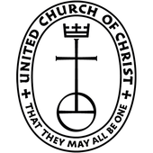 United Church of Christ Events icon