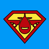 TripHero - Checkin cias aéreas icon
