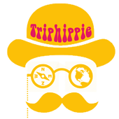 TripHippie icon