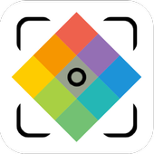 Color Stash icon