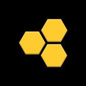 DocsHive icon