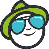 Triplanners.com icon