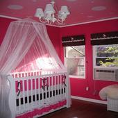 Baby Room Ideas New icon