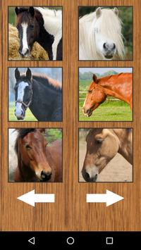 Funny Horse Farm Sounds apk screenshot
