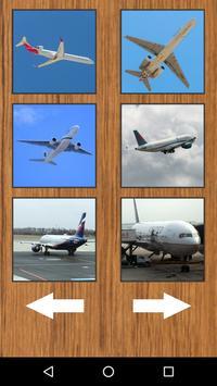 Real Airplane Sounds screenshot 4