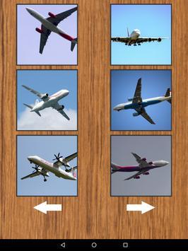 Real Airplane Sounds screenshot 11