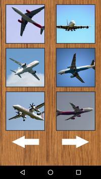 Real Airplane Sounds screenshot 1