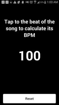 BPM Calculator for Android - APK Download