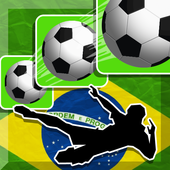 World Soccer icon