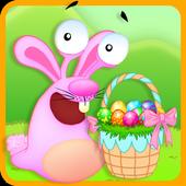 Slugterra Bunny icon