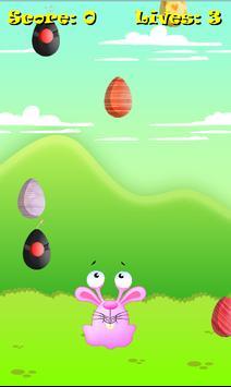 Slugterra Bunny poster