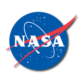 NASA Explorer - Image Viewer icon