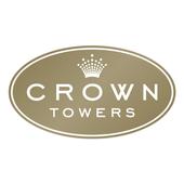 CrownShare icon