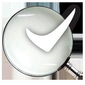 QUONDA® Auditor icon