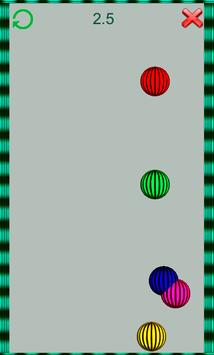Touch Impossible apk screenshot