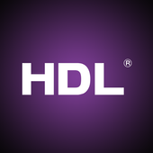HDL icon