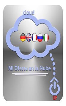 Mi Oferta en la Nube. Lite apk screenshot